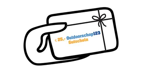 25Euro-Outdoorshop123-Gutschein-erhlaten