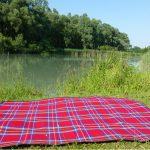 picknickdecke-rot