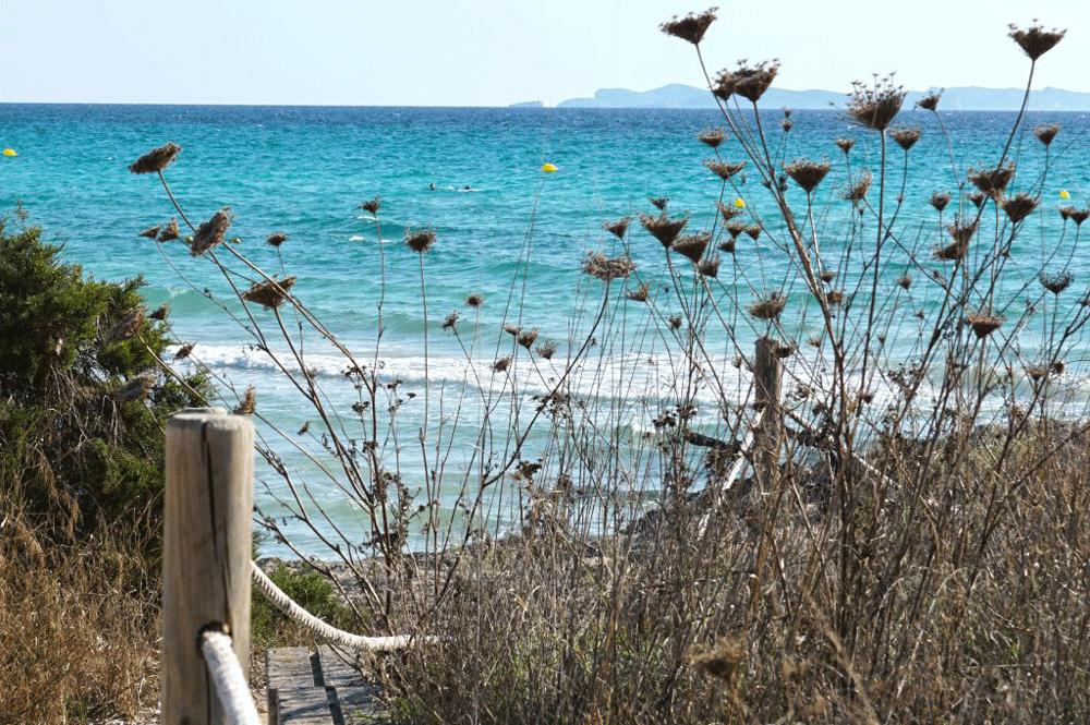 Strandurlaub Spanien 2020